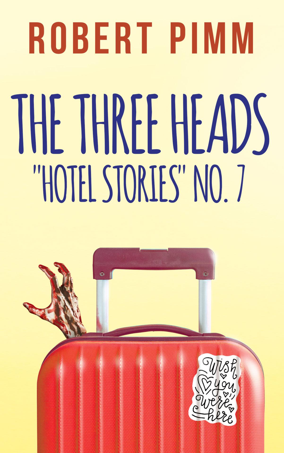 The Three Heads