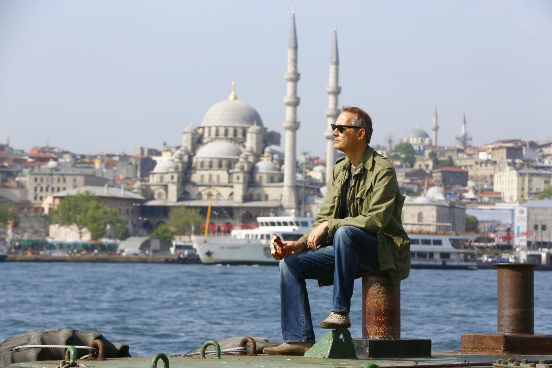 Palladium Istanbul